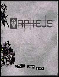 OrpheusRPG_cover