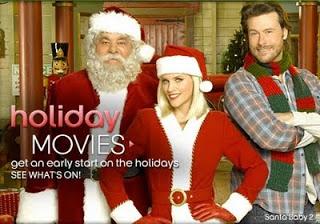 santababy 2 - Santa Baby 2 Christmas Maybe