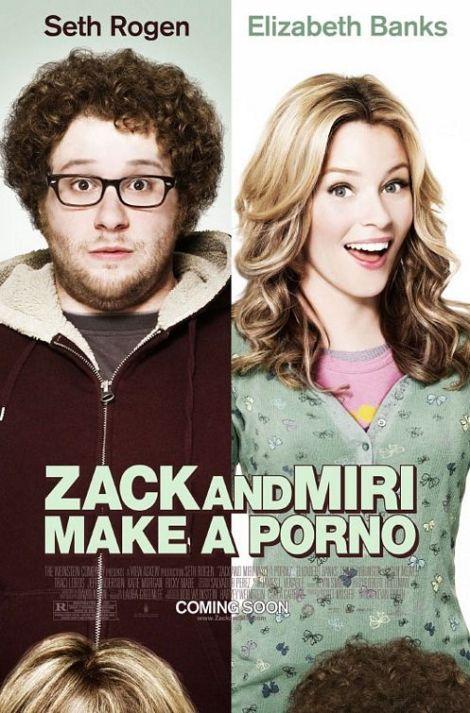 zack_and_miri_make_a_porno