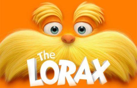 Lorax-page