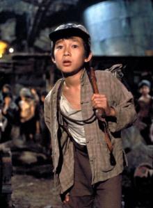 System Mastery 15 - Indiana Jones
