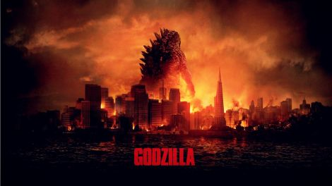 Godzilla-front