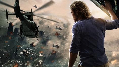 movies-world-war-z
