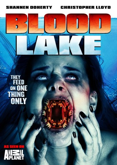 blood-lake-poster