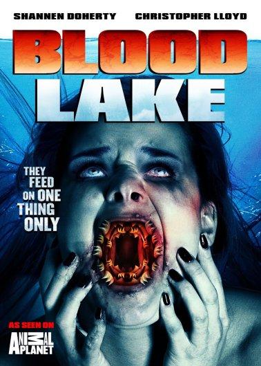 blood-lake-poster