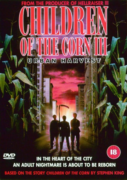 Children-of-the-Corn-III
