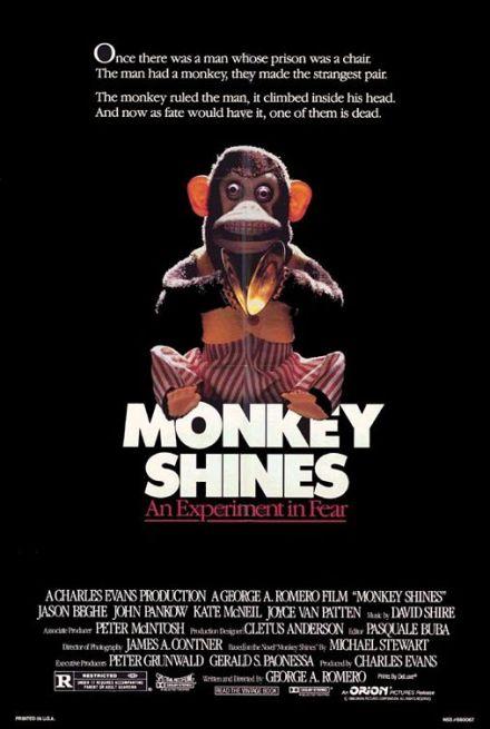 Monkey_shines