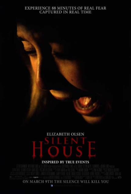 silent-house-movie-poster