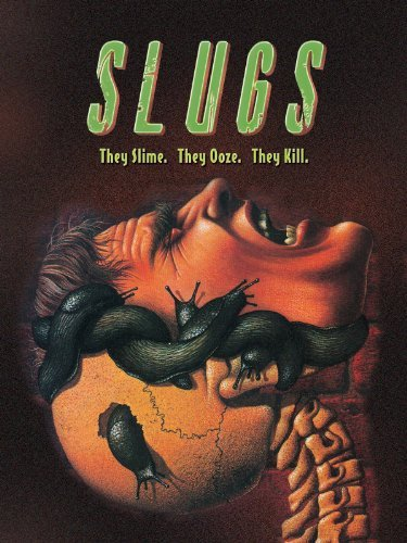 Slugs-movie-poster