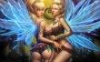 sexy-fairy-fanstasy_wide