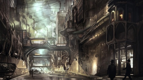 the-streets-lantern-city