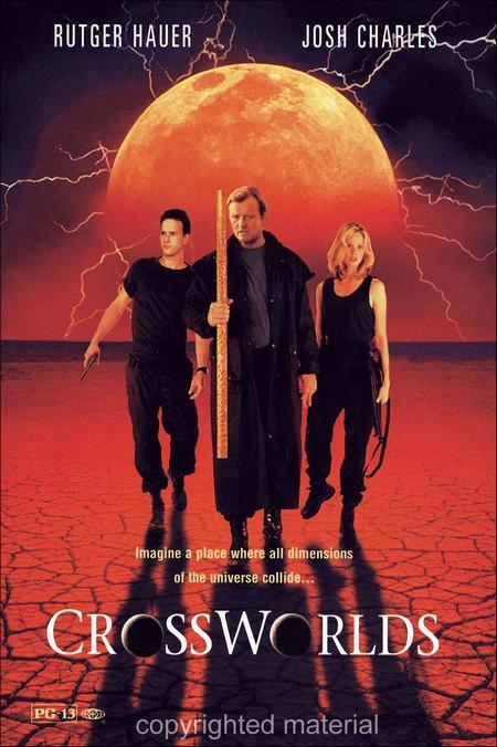 Crossworlds-movie