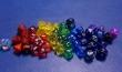 rainbow_dice