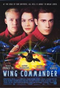 Wing_commander