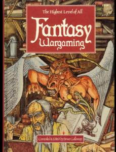 fantasywargaming