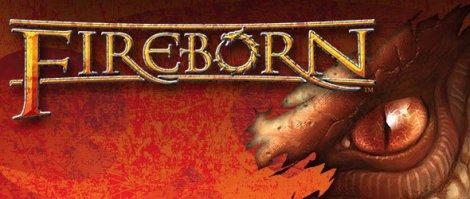 fireborn preview