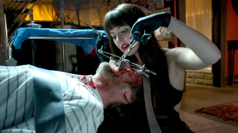 american mary front