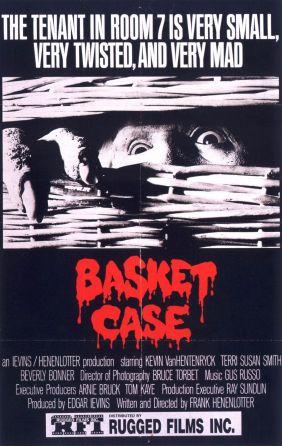 basket_case_poster