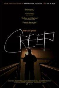Creep poster