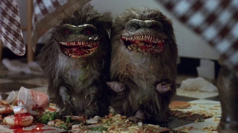 critters 2 front