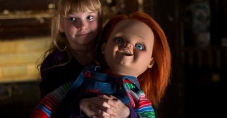 Curse-of-Chucky front