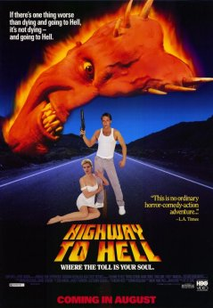 highway-to-hell-poster
