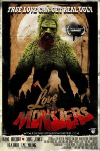 love-in-the-name-of-monsters-poster