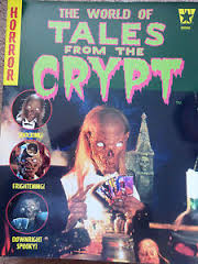 world of tales from the crypt