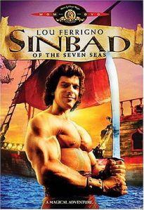 Sinbad S