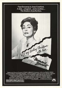 Mommie Dearest S