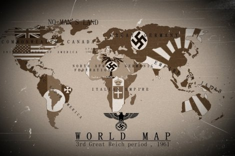 alternate_history_world_map_3rd_reich_1961_by_kevinauzan-d71by1l