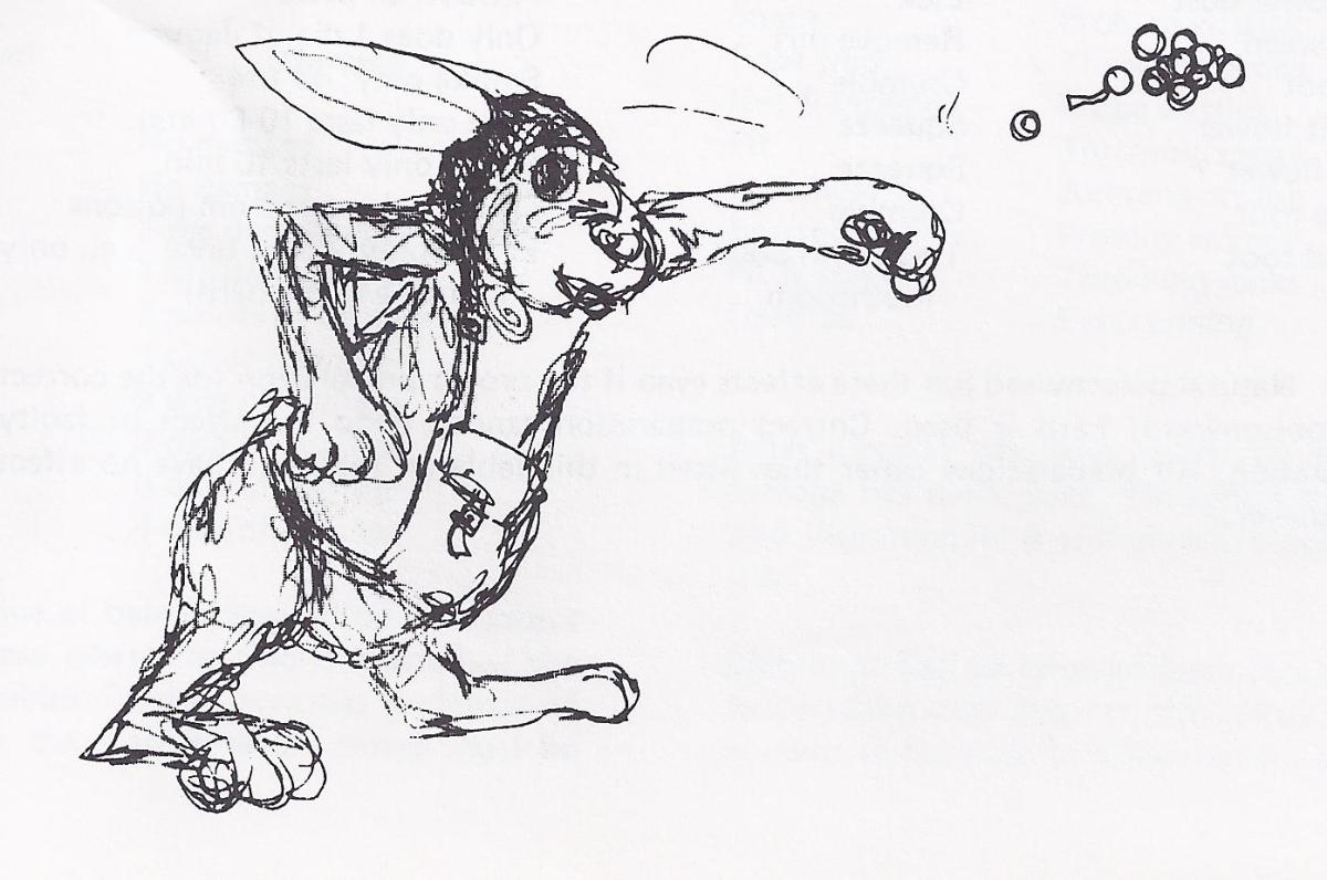 bunnies  u0026 burrows  u2013 system mastery 68