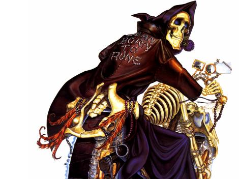 death-discworld_00307070