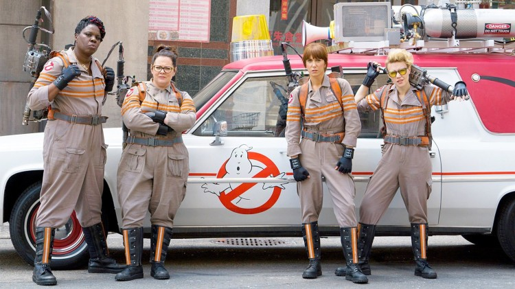 Ghostbusters-2016