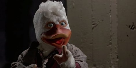 howard-the-duck.png