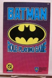 batman-rpg-cover