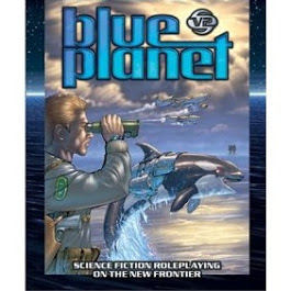 blue-planet
