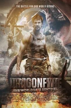 dragonfyre-poster
