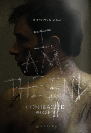 contracted-2-poster