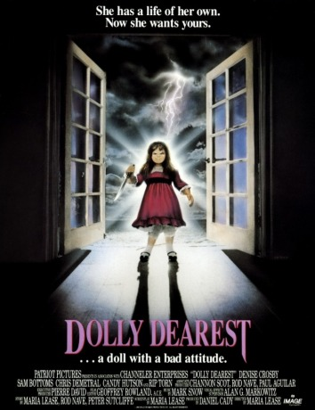 dolly-dearest-poster