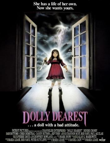 dolly-dearest-poster