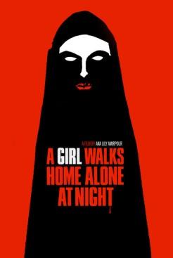 girl-walks-home-poster