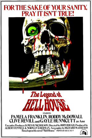 hell-house-poster