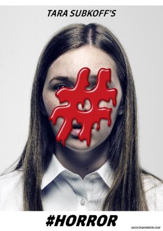horror-poster