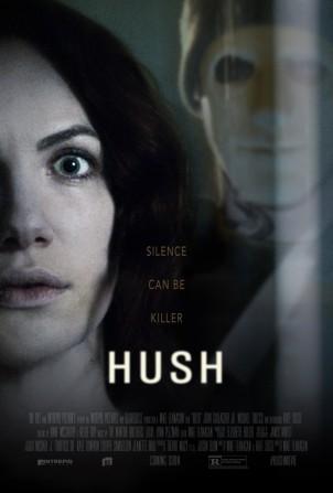 hush-poster