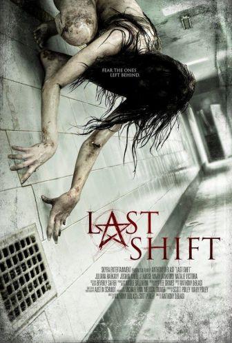last-shift-poster