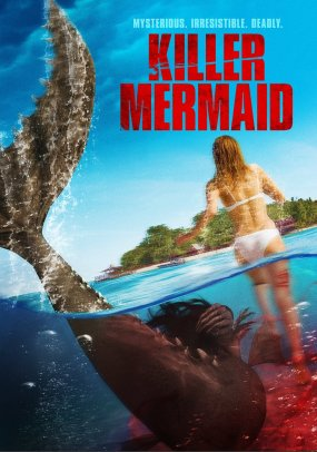 mermaid-poster