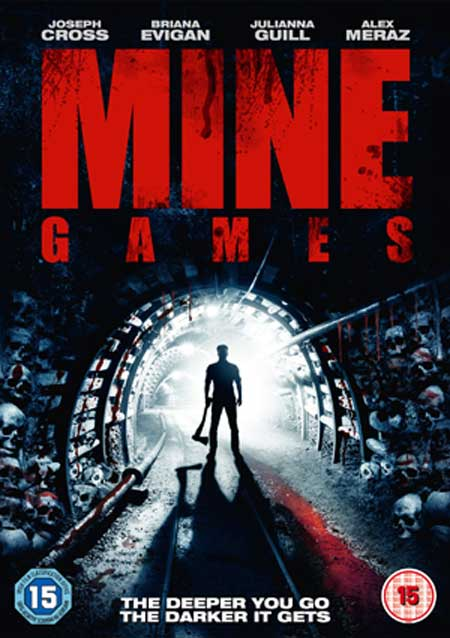 mine-games-poster