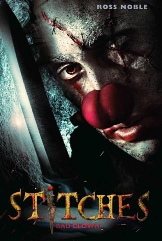 stitches-poster