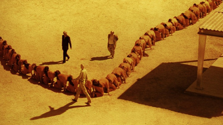 the_human_centipede_3_front